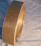 PL型--多楔带轮